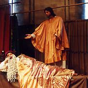 paul-bed and beard-cloisters_image.jpg