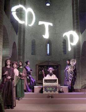 daniel-spoleto festival-italy_image.jpg
