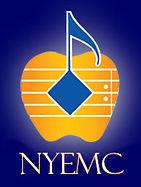 new-york-early-music-celebration_image