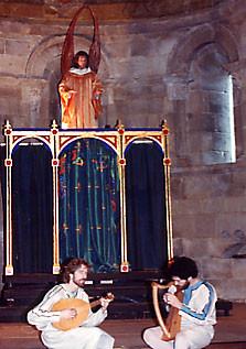 herod-musicians-cloisters_image.jpg