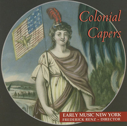 colonial-capers-cd_image.jpg