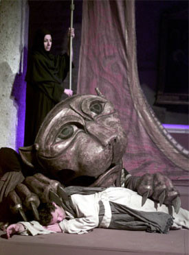 daniel-medieval-dramas_image.jpg