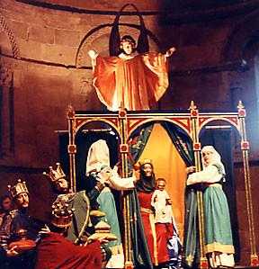 herod-kings and manger-cloisters_image.j