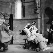 sponsus-cloisters-hell_image.jpg