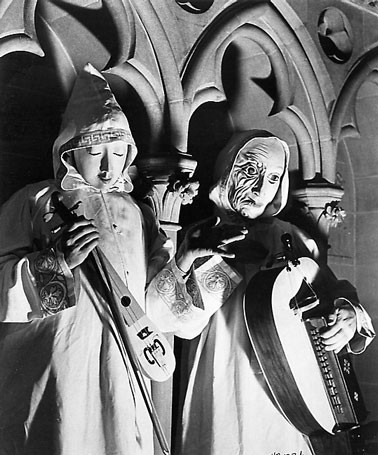 fauvel-2-masked-cathedral_image.jpg