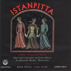 istanpitta-cd_image.jpg