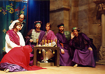 lazarus-at tale-cloisters_image.jpg