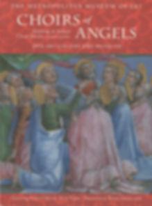 choir-of-angels-dvd_image.jpg