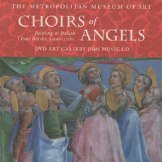 choir-of-angels-dvd_image.jpg