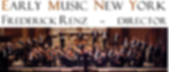 early-music-new-york_image