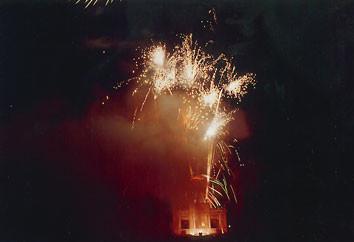royal-fireworks-wolftrap- festival_image