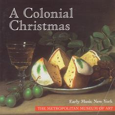 a-colonial-christmas.jpg
