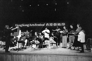 monteverdi-orfeo-hong-kong-arts-festival