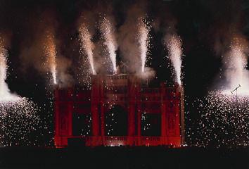 royal fireworks-fireworks-wolftrap festi