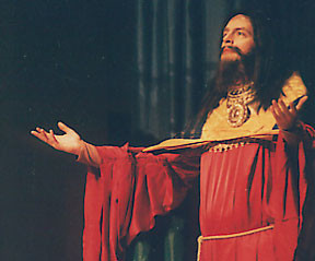 sponsus-corpus christi-jesus_images.jpg