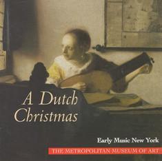 a-dutch-christmas-cd_image.jpg