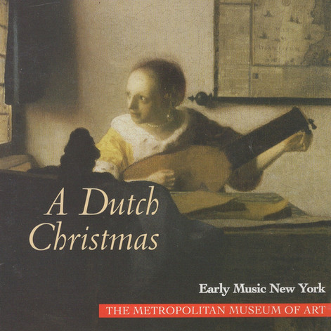 a-dutch-christmas-cd_image.jpg