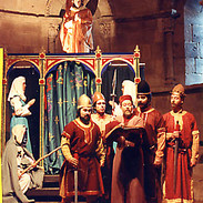herod-soldiers and the book-cloisters_im