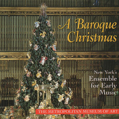 a-baroque-christmas-cd_image.jpg