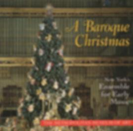 a-baroque-christmas-cd_image.jpg