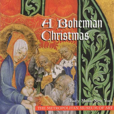 a-bohemian-christmas-cd_image.jpg