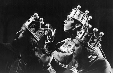 herod-three kings-spoleto festival_image