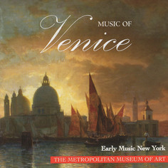 music-of-venice-cd_image.jpg