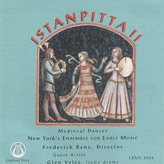 istanpitta-II-cd_image.jpg