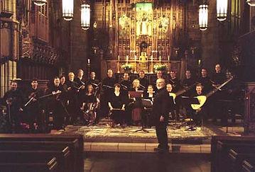 chapel-royal-ensemble_image.jpg