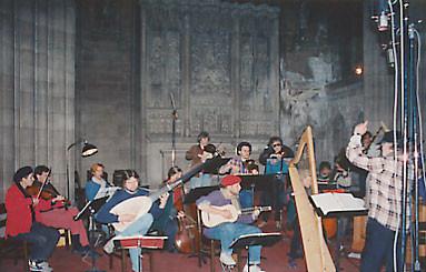 monteverdi-vespers-recording- session_im