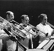 royal-fireworks-trumpets-wolftrap festiv