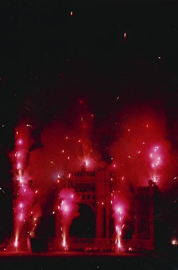 royal-fireworks-wolftrap-festival_image.