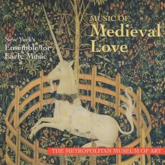 music-of-medieval-love-cd_image.jpg