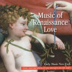 music-of-renaissance-love-cd_image.jpg