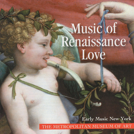 music-of-renaissance-love-cd_image.jpg