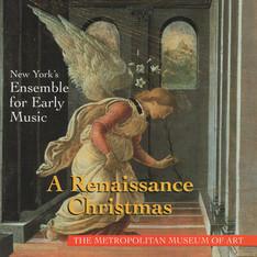 a-renaissance-christmas_image.jpg