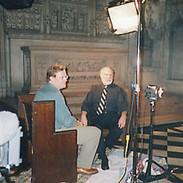 interview-with-john-donvan_image.jpg