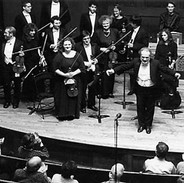 bach-concertos-stage-bow-lincoln center_