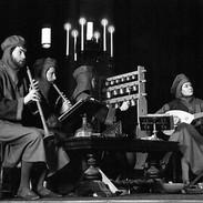 daniel-medieval drama-musicians_image.jp