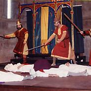 herod-massacre-cloisters_image.jpg