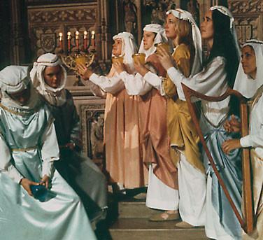 sponsus-cathedral-virgins_image.jpg