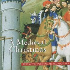 a-medieval-christmas-cd_image.jpg