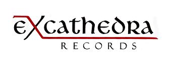 ex-cathedra-records_image