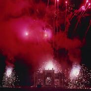 royal-fireworks-wolftrap festival_image.