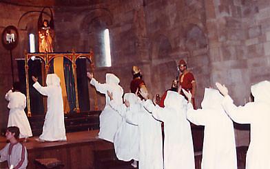 herod-innocents-cloisters_image.jpg