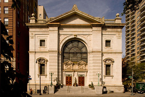 first-church-of-christ-scientist_image