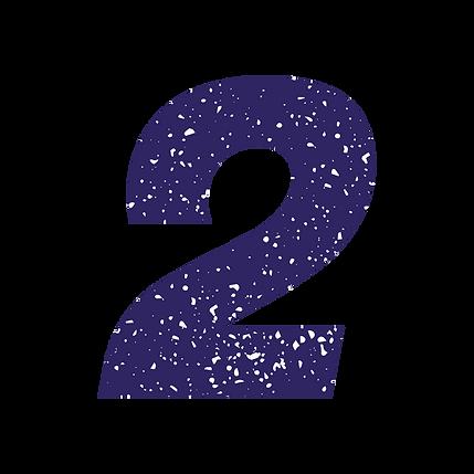 nombre_2