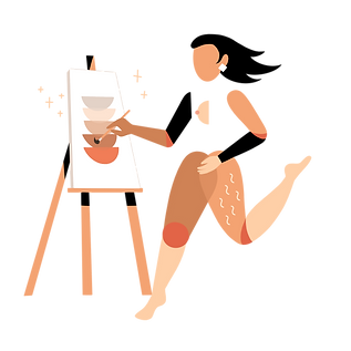 Illustration_Design_Miroir.png