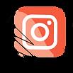 Icône_Culottée_Instagram.png