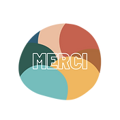 Empowher __ stickers_merci.png